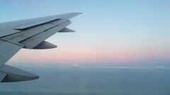 How to Fly for Free: Master the Points Game & Travel Cheap