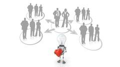 Developing Emotional Intelligence in Teams