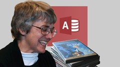The Beginning Guide to Microsoft Access 2013