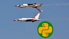 Python 3000: Tactical IPC