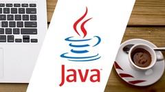 Aprende a programar en Java desde cero