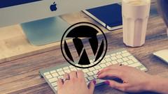Netcurso - wordpress-einsteiger-kurs