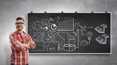 Suchmaschinenoptimierung (SEO) Erfolgsstrategien für 2019