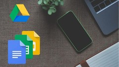 G Suite for Everyone!