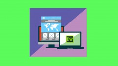 Building Websites with Dreamweaver CS6