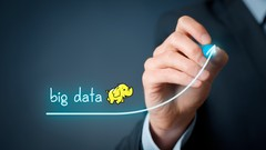 Big Data Hadoop - The Complete Course