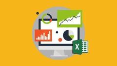 Aprende Excel: Explicado de forma sencilla y clara