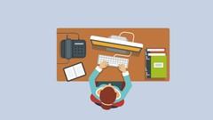 Adobe InDesign CC Introduction