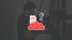 OpenShift Enterprise v3.2 Installation and Configuration