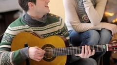 Coaching Bundle: Guitar for Music Educators: Part 1
