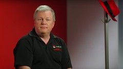 Red Hat OpenStack Technical Overview