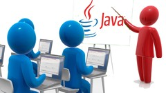 Master the Basics of Java in Less Than 2 Hours