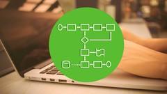 Imágen de BPMN 2.0: Aprende a Modelar Procesos como un Experto