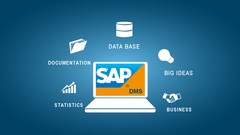 Free SAP DMS Tutorial - Introduction to SAP DMS Document