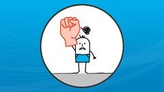 Apprendre à gérer la colère - Portanéry & Muller