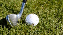 Ultimate Golf: The Perfect Golf Swing and Beyond