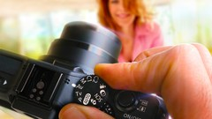 Basic Photography: A Guide to Using Point-and-Shoot Cameras