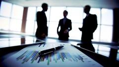 Performance Management & Progressive Discipline