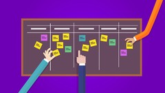 Agile Project Management for Teams and Individuals