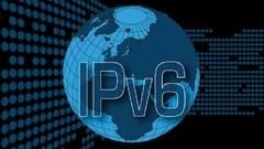 IPv6 in der Praxis: Grundlagen und Workshops