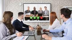 Career Coaching Certification #10 Digital Marketing