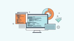 Java - An Introductory Course