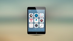 Learn iPad Development and Advanced iOS Programming