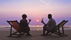 Retire in Thailand: The Retirement You Deserve