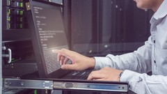 Learn Linux Administration Through Practical Examples
