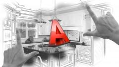 Learning Autodesk AutoCAD - Crash Course