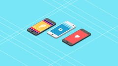 Top Android Development Courses Online - Updated [August 2019] | Udemy