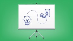 How to Start a Business | Udemy