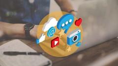 How to Build a Business as a Social Media Influencer