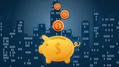Easy Finance For Startups