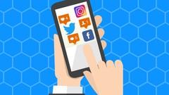 Aprende Fotografía Digital y mejora tus Redes Sociales
