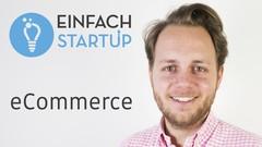 Erstelle dein Online-Shop in Eigenregie