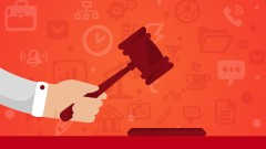 Launching a Successful 21st Century Law Practice