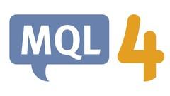 MQL4 In Depth | Udemy