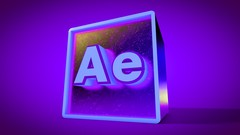 After Effects - Alles rund um das Tracking