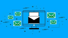 Imágen de Conviértete En El Crack Del Email Marketing Con GetResponse