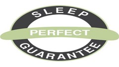 Learn Perfect Sleep to Have A Perfect And Happy Life