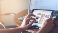 Imágen de Redes sociales para la búsqueda de empleo