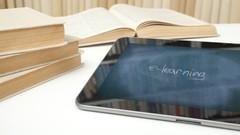 Cómo implementar e-learning efectivo y sin fracaso