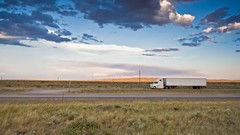 Broker U - Gateway to Becoming a Freight Broker