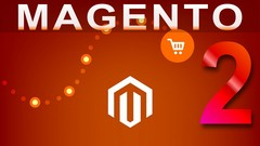 Open your first Shop Step by step MAGENTO 2 Free Edition '19