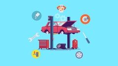 Introduction to Fleet Management | Udemy