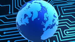 IPv4-Subnetting - vom Anfänger zum Profi