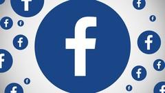 Ingrédients Clés Pour Réussir Sur Facebook (SANS Investir)