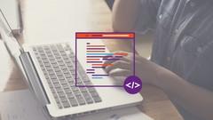VisuALG (Portugol) - Lógica de Programação do ZERO