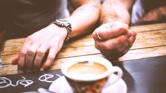 Coffee Cred
